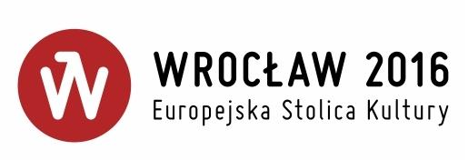 wroclaw_2016