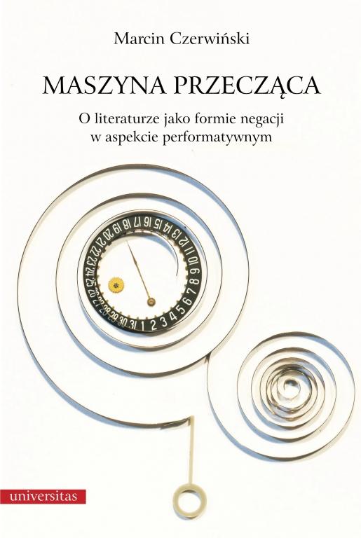 book kostenträgerrechnung mit sap r3 ergebnis