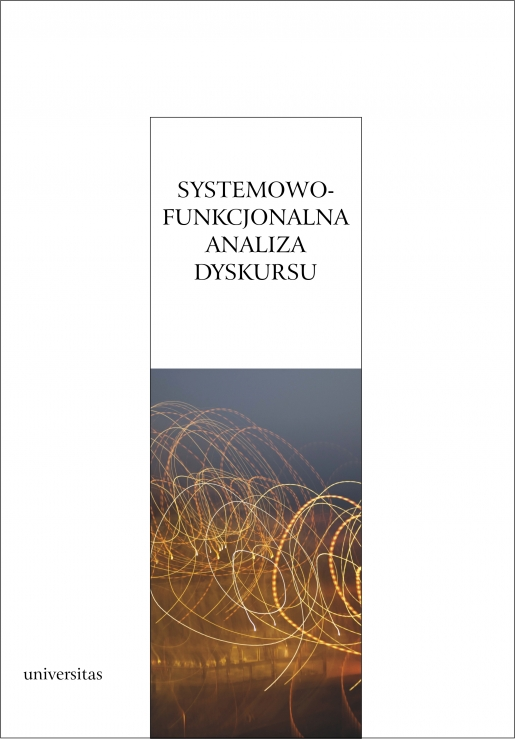 mak halliday language as social semiotic pdf