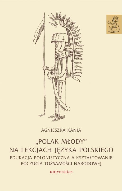 Polak Młody Na Lekcjach Języka Polskiego Edukacja