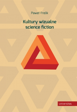 Kultury wizualne science fiction